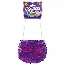 Дамская сумочка - Brilliance Fair (Funville, 755224)