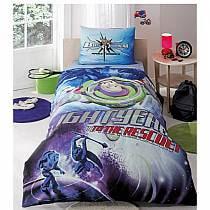 волшебнaя ночь постельное белье производство