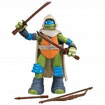 Фигурка «Черепашки-ниндзя» - Мистический Леонардо, 12 см. (Playmates, 90545)