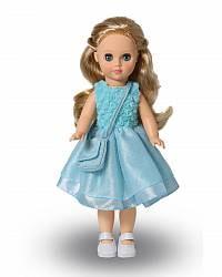 Кукла Мила 7 (Весна, В2964)