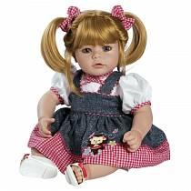 Кукла - Мерцание и блеск, 48 см. (Adora inc, 20014014_md)