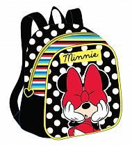 Детские рюкзаки для девочек где купить сумки тележки на колесиках хозяйственные италия