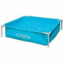 Каркасный бассейн для детей (Intex, int57172NP)