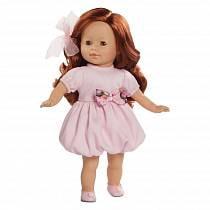 Кукла Анна, 36 см (Paola Reina, 08264_paola)