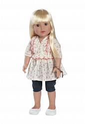 Кукла – Алиссия, 46 см (Adora inc, 20503001_md)