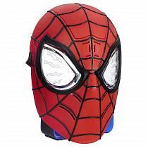 Spider-man. Маска Человека-Паука (Hasbro, B5766EU4)
