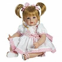 Кукла - С днем рожденья, 51 см (Adora, 20908_md)