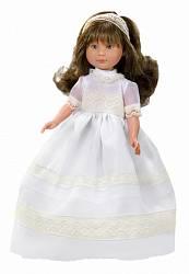 Кукла ASI - Селия, 30 см (Asi, 1160207)