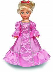 Кукла Мила 4, высотой 38,5 см (Весна, В648/С648/Н648)