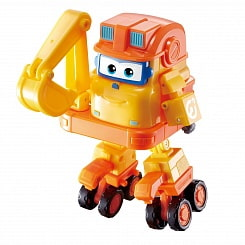 Трансформер Super Wings - Скуп (Auldey Toys, EU730213)