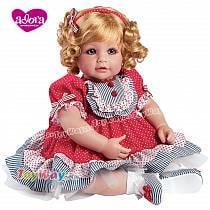 Кукла - Красотка, 51 см (Adora, 20016007_md)