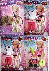 Одежда для кукол (Евгения, 012br)
