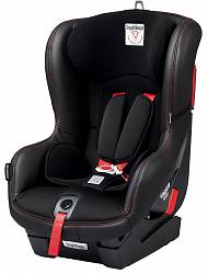 Автокресло Peg-Perego Viaggio1 Duo-Fix K (Peg-Perego, BL13-DX13)