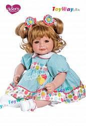 Кукла - Выше и дальше, 48 см (Adora inc, 20014016_md)