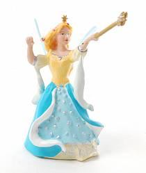 Голубая фея (Papo,39013)