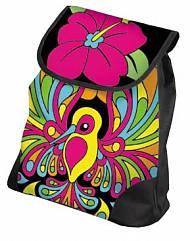 85f47e8f2550 Детские сумки для девочек и мальчиков купить в интернет-магазине Toyway