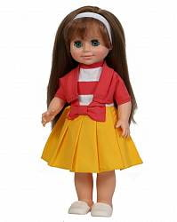 Кукла «Анна 4» (Весна, В2810/о)