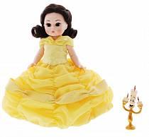 Кукла Белль, 20 см. Belle (Madame Alexander, 64165)