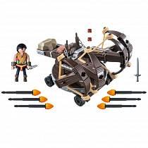 Конструкторы <b>Playmobil</b> купить в интернет-магазине Toyway