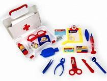 Набор доктора Айболита, 24 предмета (Играем вместе, A373-H34028-Rsim)