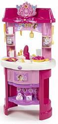 Кухня Принцессы Дисней (Smoby, 24023)