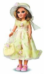 Озвученная кукла Анастасия Лето, 42 см (Весна, В1808/о/С1808/о)