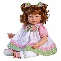 Кукла Тутти Фрутти, 48 см. (Adora, 20825_md)