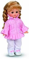 Кукла «Олеся 6» со звуком, 36 см (Весна, В196/о/С196/о)
