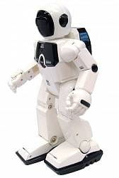 Интерактивный робот Silverlit Programme-a-bot (SilverLit, 88307)