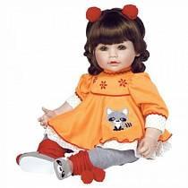 Кукла – Maccaraccoon, 50,8 см (Adora, 217901_md)