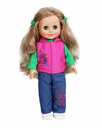 Кукла Анна 6, озвученная (Весна, Н886/о)