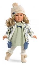 Кукла Мартина 40 см. (Llorens Juan, S.L., L 54019veg)