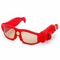 Очки-проектор – 5 проекций - Фиксики (Играем Вместе, B1542019-Rsim)