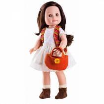 Кукла Эмили, 42 см (Paola Reina, 06008_paola)